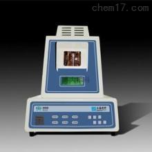 MD-WRR.熔点仪