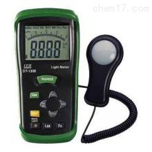 MODEL 5202照度计