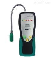 DY8800A+.可燃气体泄漏检测仪厂家