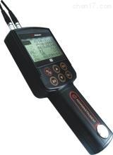 MD-2000E超声波测厚仪