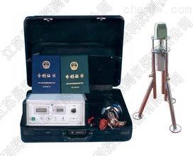 SL-286电火花在线检测仪