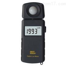 MD-01335.数字式照度计