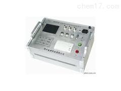 MD-2007SF6密度继电器校验仪