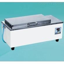 HHW21電熱恒溫水箱