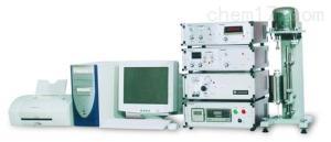 ZRY-1P.ZRY-2P综合热分析仪