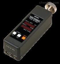 SE9000M转速计/转速表/测速仪