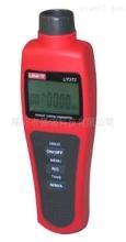SE100非接触式数字转速表