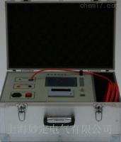 ZKD-III真空管測試儀