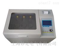MD803S 三杯 绝缘油介电强度测试仪