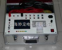 GKC-F 真空開關機械特性測試儀