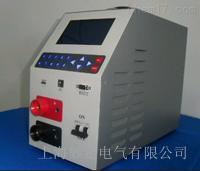 MD3986 蓄电池充放电一体机