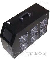 MD3985 智能蓄电池充放电一体机