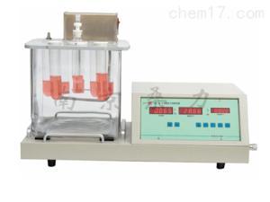DP-AW-II表面张力实验装置