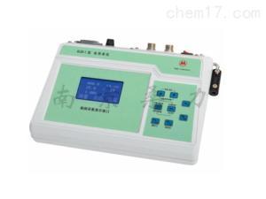 SLDS-I電導率儀