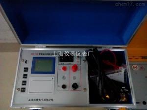 JC-10A直流電阻測試儀參數