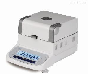 野生菌類水分檢測儀