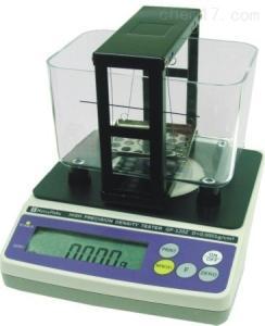 封蜡法陶瓷生胚度检测仪