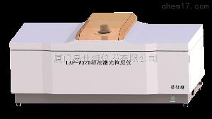 LAP-W320 濕法激光粒度分析儀
