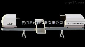 LAP-S2000 大量程喷雾激光粒度仪