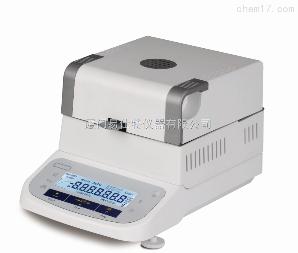 橡胶水分测定仪供应商易仕特