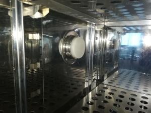 ST-1000LD 恒温恒湿试验机