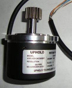 德国HEIDENHAIN光学测量仪零件-331589-58