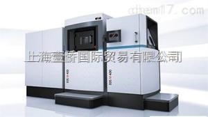 德国EOS 3D打印机原厂进口1201-6350-上海壹侨