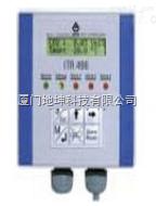 二氧化碳分析儀ITR 498
