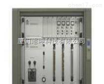 Biogas401瓦斯發風氣分析儀