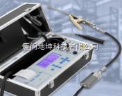 IMR 1600diga便携式烟气分析仪