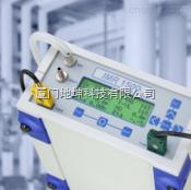 便攜式煙氣分析儀IMR 1500