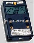 6150AD-b高靈敏度環境級劑量率儀