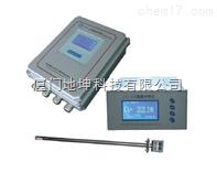 DFY-Ⅱ型煙道氧分析儀