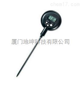 Tracer 5-0095 Tracer 5-0095極高-極低存儲溫度計