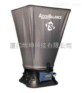 8380新風量測定儀