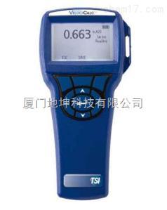 5815微型风压计