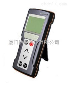 BY-2012手持式ATP熒光檢測儀