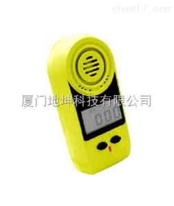 二氧化硫氣體檢測儀EM-20/SO2