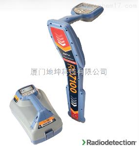 RD7100管线探测仪