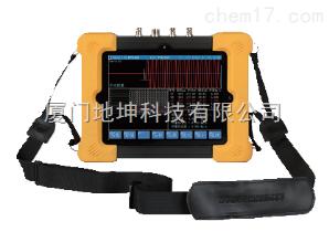 HC-U81非金属超声检测仪