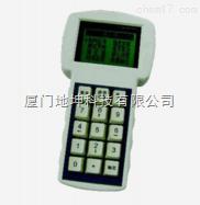 DH2000A回彈數據處理器