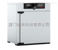 环境测试箱HPP