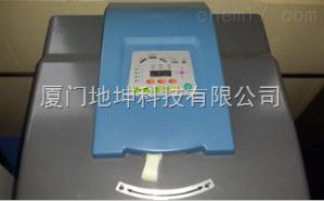 DK0526立式滅菌器