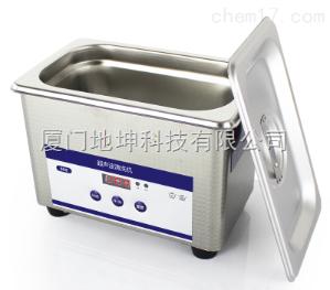 DK851超聲波清洗器
