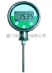 數字溫度計