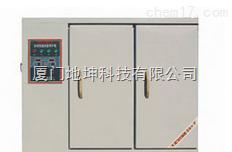 YH-60型标准恒温恒湿养护箱