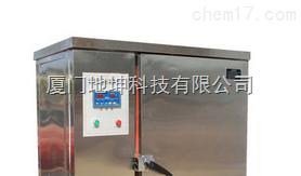 JBY-40B恒温恒湿养护箱