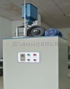 GLM-200型鋼輪式耐磨試驗機