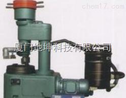 TMS-04型水泥膠砂耐磨試驗機