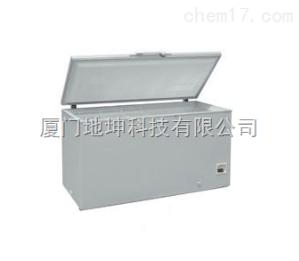 DWX-30型低温试验箱